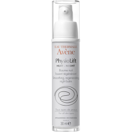 Avene Physiolift balsamo de noche 30ml