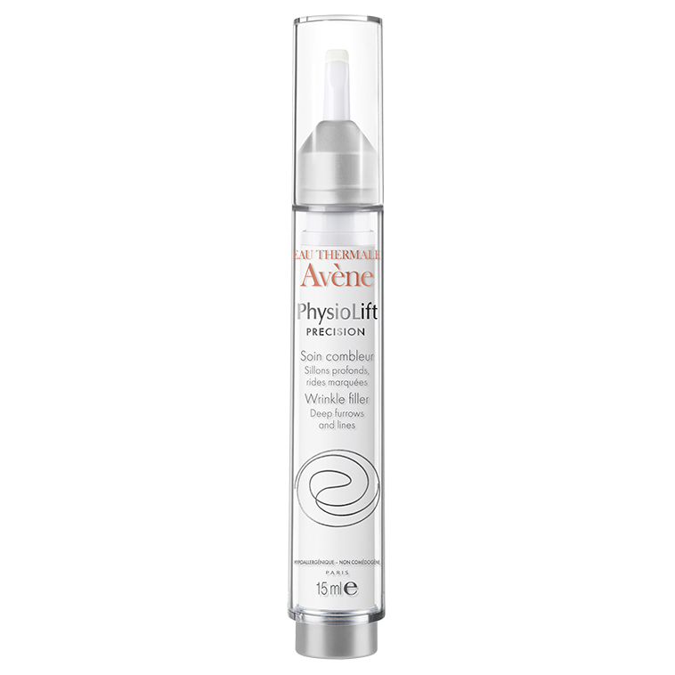 Physiolift precision rellenador de arrugas 15ml