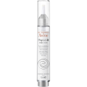 Avene Physiolift precision rellenador de arrugas 15ml