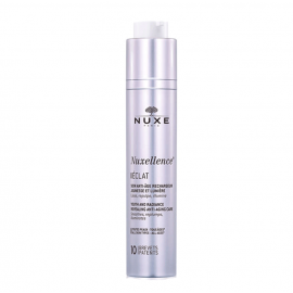 Nuxe Nuxecellence eclat 50ml