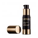 Lierac premium contorno de ojos antiedad global 10ml