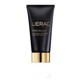 Lierac premium mascarilla facial suprema 75ml