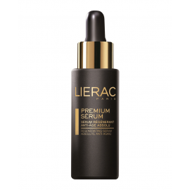 Lierac Premium Serum Anti Edad Global 50ml