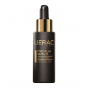 Lierac Premium Serum Anti Edad Global 50ml