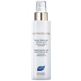 Phytokeratine spray protector térmico capilar 100ml