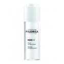 Filorga Meso+ serum Antiedad absoluto 30ml