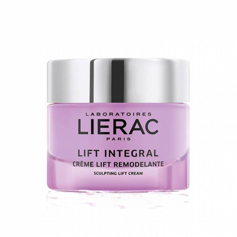Crema lift integral dia