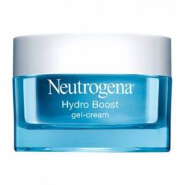 Hydro Boost gel crema