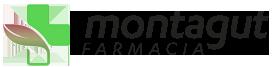 Farmacia Montagut