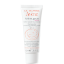 Avene Crema Antirojeces dia 40ml