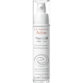 Physiolift emulsion de dia alisadora 30ml