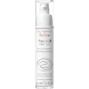 Avene Physiolift emulsion de dia alisadora 30ml