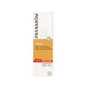 Pranarom Aromalgic spray bio para articulaciones 100ml