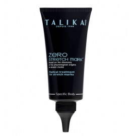 Talika Zero Serum Antiestrias 60ml