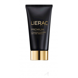 Lierac premium mascarilla facial suprema 75ml