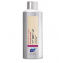 Phyto Champú Revitalizante PHYTORUM 200ml