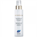 Phyto spray protector térmico capilar phytokeratine 100ml
