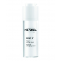 Filorga Meso+ serum Antiedad absoluto 30ml