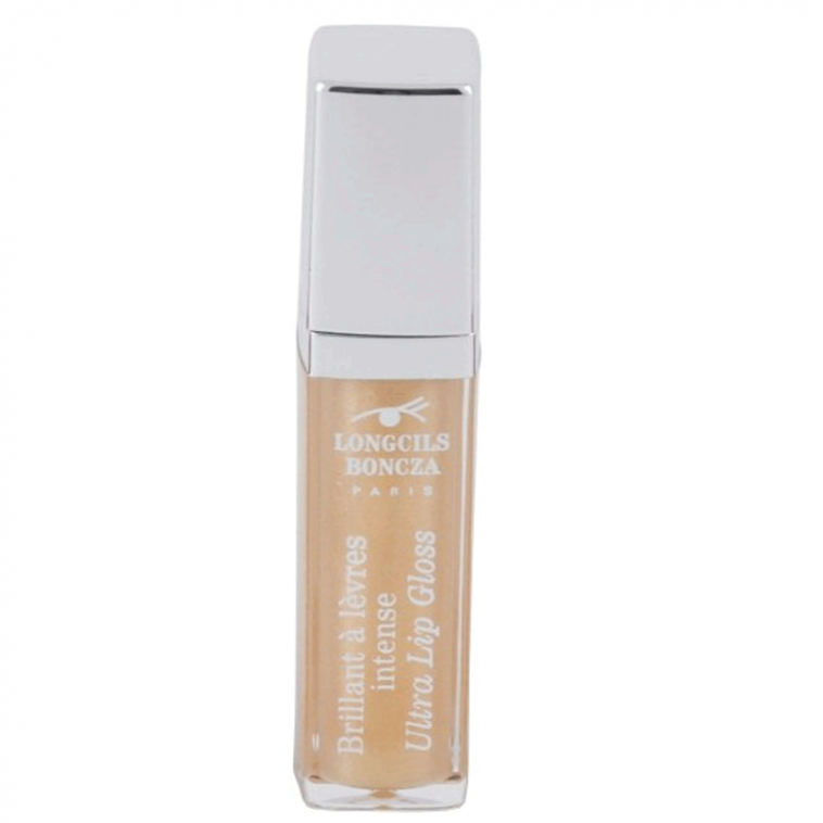 Vitry Ultra lip gloss bálsamo labial