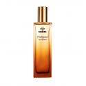 Nuxe Agua de perfume prodigioso 50ml