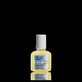 Elixir Vegetal Estimulante del cuero cabelludo
