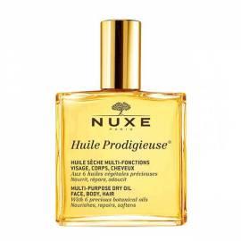 Nuxe Aceite Prodigioso multifunción