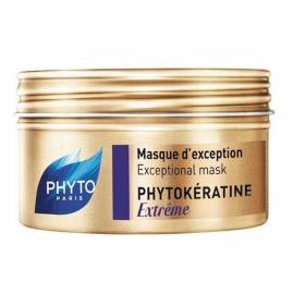 Phytokeratine extreme mascarilla reparadora capilar