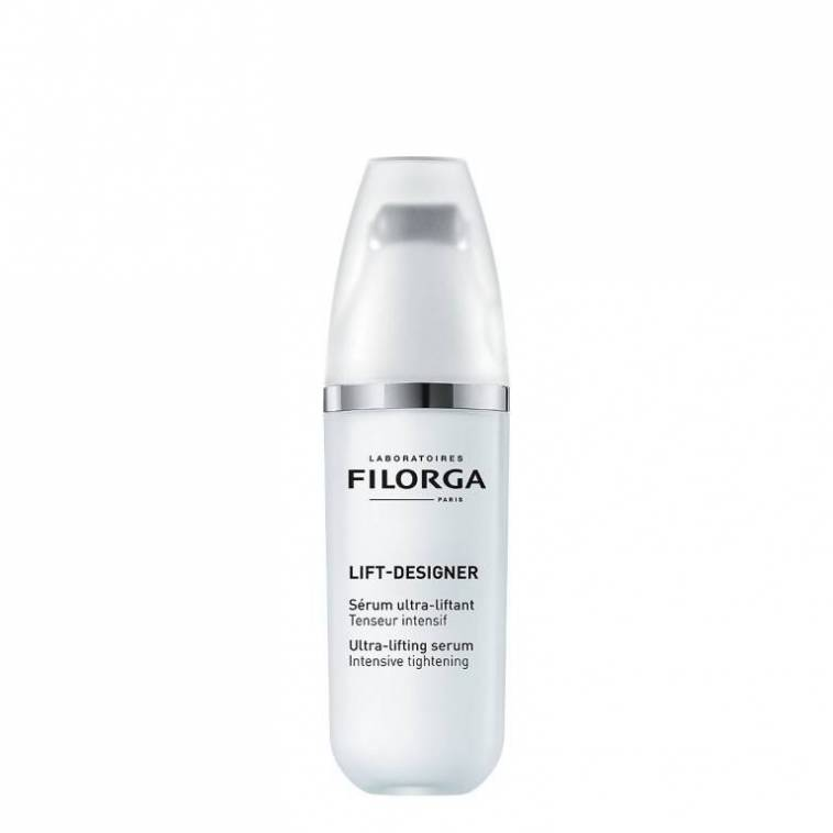 FILORGA LIFT-DESIGNER SERUM