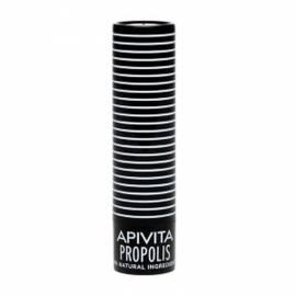 Bálsamo labial con propóleo Apivita