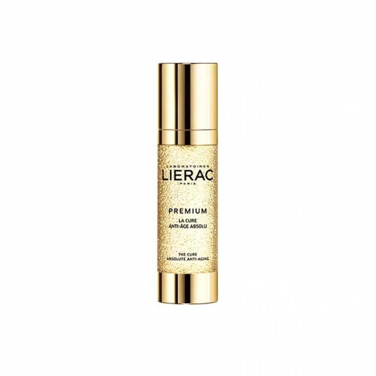 Lierac Premium La Cura Absoluta Antiedad 30ml