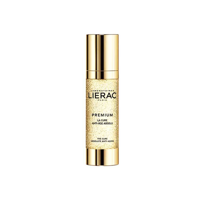 Lierac Premium La Cura Absoluta Antiedad 30ml