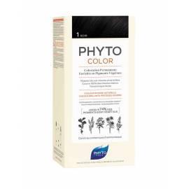 phytocolor Tinte natural para el cabello