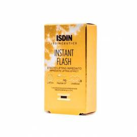 Ampolla Instant Flash de Isdin