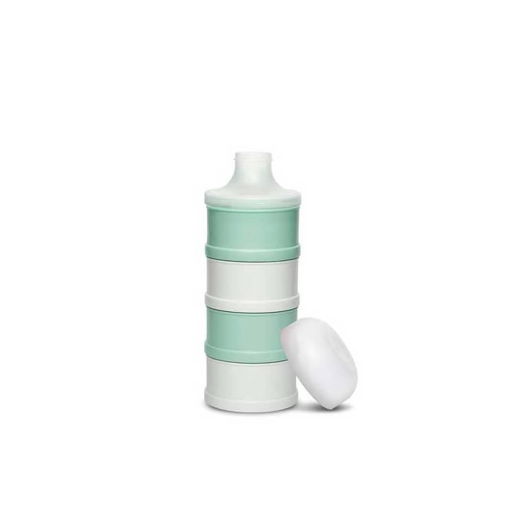 Dosificador de leche en polvo Suavinex Hygge