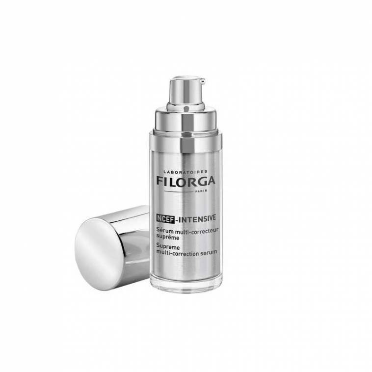 Filorga NCEF Intensive serum multicorrector supreme 30ml