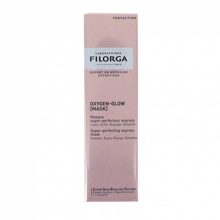 Filorga Oxygen-Glow Mascarilla 75ml