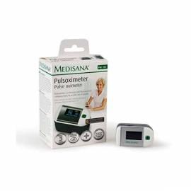 Medisana Pulsoximeter PM100