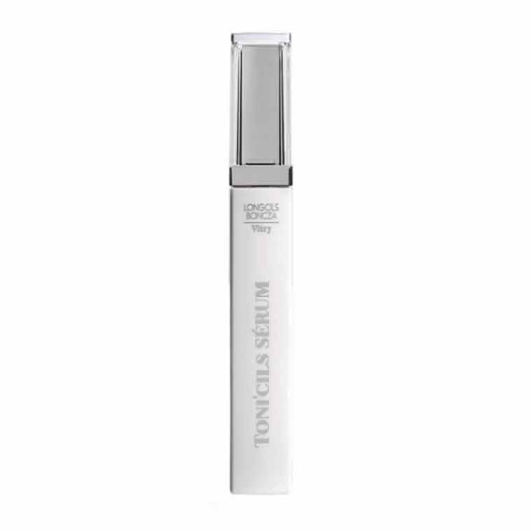 Vitry Revita cils serum Fortalecedor de Pestañas 11ml
