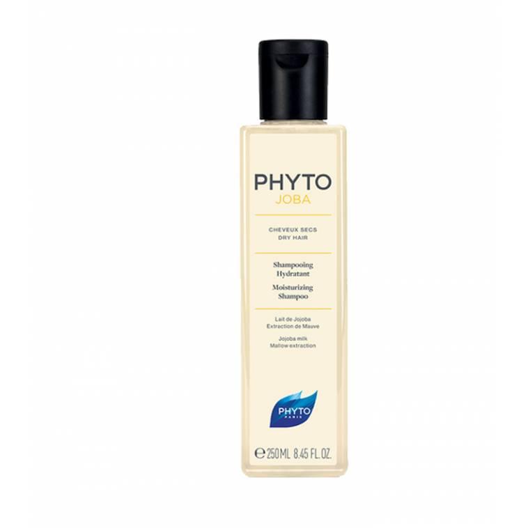 phytojoba champu hidratante