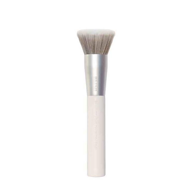 Beter Brocha Kabuki para Maquillaje Fluido