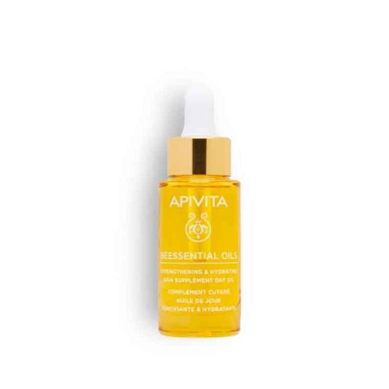 Apivita bee essential oil Aceite de dia