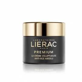 Lierac Premium Crema Antiedad Global Dia y Noche 50ml