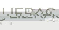 Lierac Premium Fluido Anti edad global Dia Noche 50ml